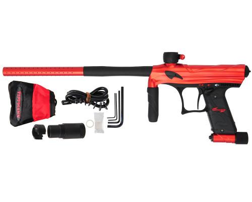 Tippmann Crossover XVR Paintball Gun - Refurbished