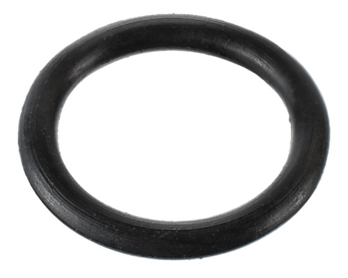 Planet Eclipse Replacement Part - 6 x 1 NBR 70 Rubber O-Ring Spool Solenoid Plate (SPA400034XBLK) - CS1/CSR