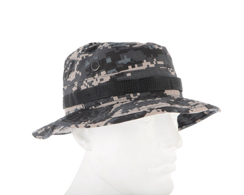 Propper Boonie Hat - Digi Urban Subdued Camo
