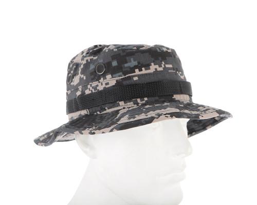 Propper Boonie Hat - Digi Urban Subdued Camo