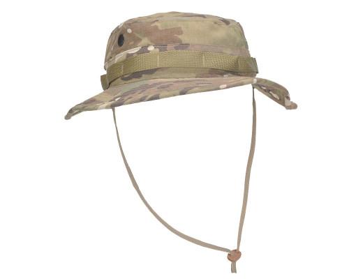 Propper Boonie Hat - Multicam