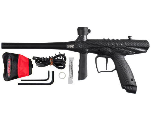 Tippmann Gryphon Paintball Gun - Refurbished