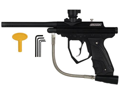 Valken .50 CAL Cobra Paintball Guns