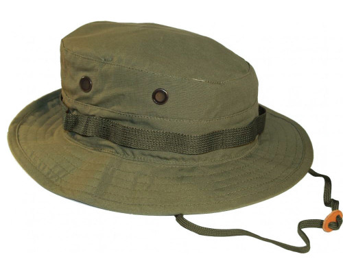 Propper Boonie Hat - Olive