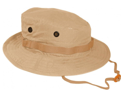 Propper Boonie Hat - Tan