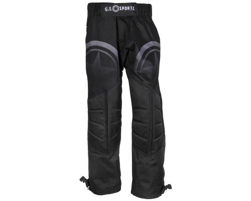 GI Sportz Lightweight Padded Glide Pants