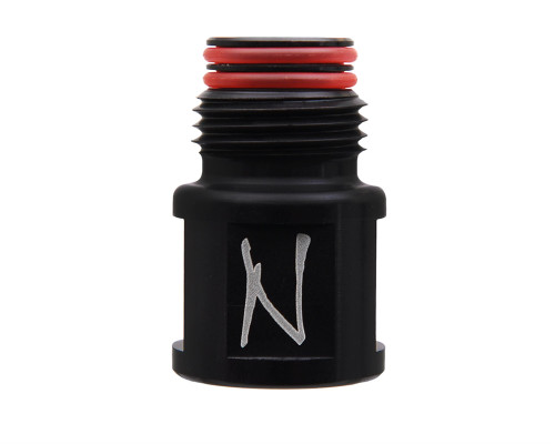 Ninja Paintball Extender For Tank Regulators