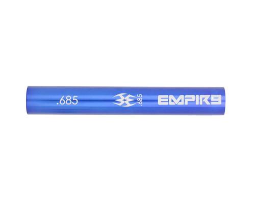 Empire Vanquish Replacement Part #11522 - Insert .685