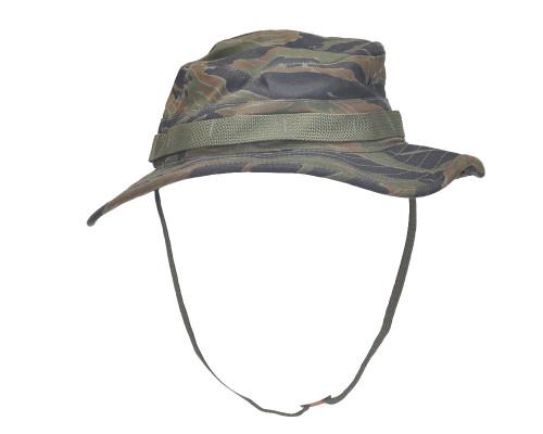 Propper Boonie Hat - Tigerstripe