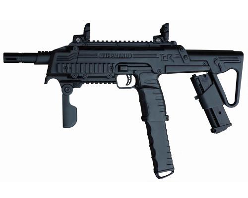 Tippmann Magfed Tactical Compact Rifle Paintball Gun