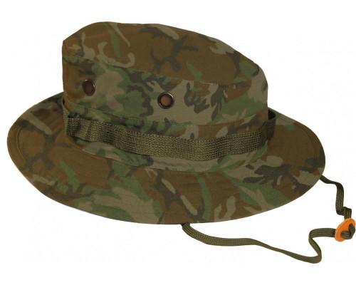 Propper Boonie Hat - Woodland