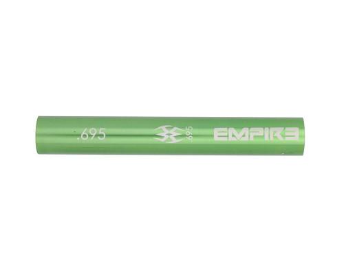 Empire Vanquish Replacement Part #11524 - Insert .695
