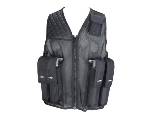 JT Tactical Paintball Vest