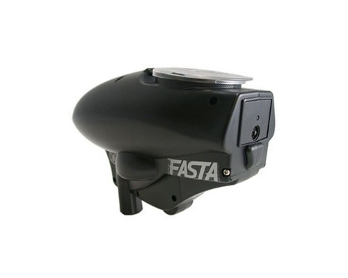 Kingman Fasta LED 18v Hopper