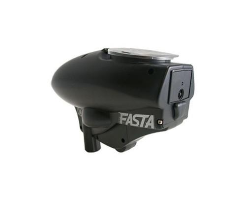 Kingman Fasta LED 18v Hopper