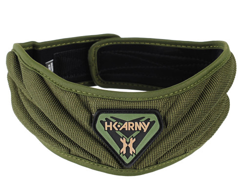 HK Army Padded Neck Protector - HSTL