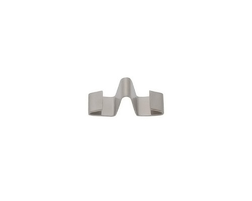Planet Eclipse Etek 3 Replacement Part #100535A-000 - Bearing Carrier Clip