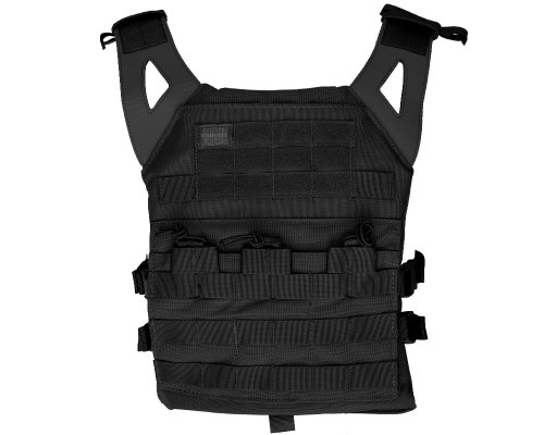 Valken Tactical Plate Carrier