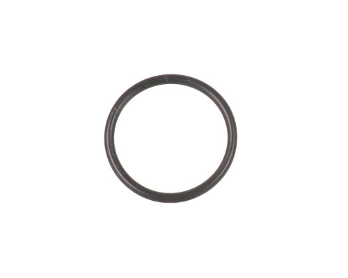 Tippmann A5 Replacement Part #02-40 - O-Ring Barrel Buna 13/16 X 15/16 x 1/16