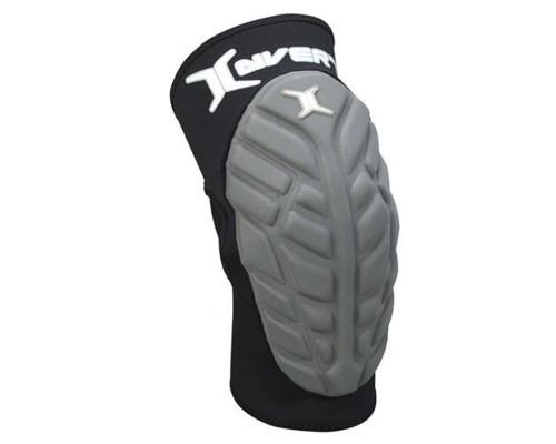 Invert 2011 ZE Knee Pads