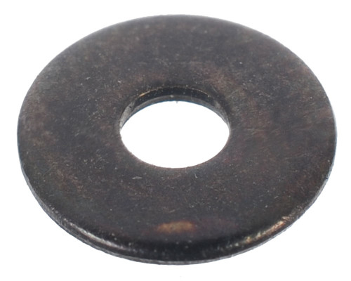 Tippmann Replacement Part #02-48 - Washer Flat #4