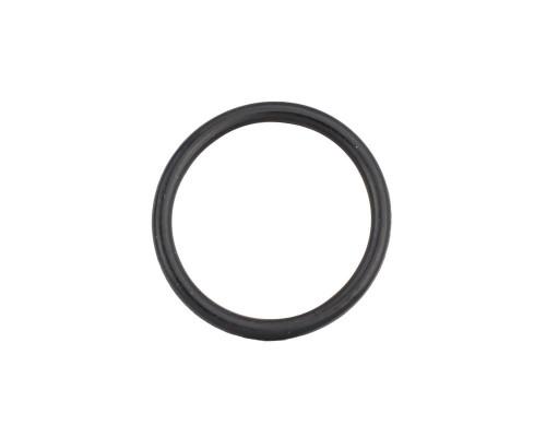 Empire BT SA-17 Replacement Part #10260 - Rear Block O-Ring (015-70 Duro Buna)