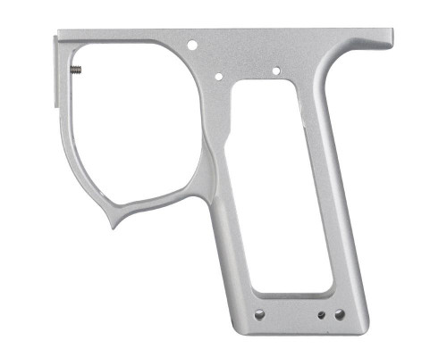 Empire Mini Replacement Part #17510 - Grip Frame - Silver