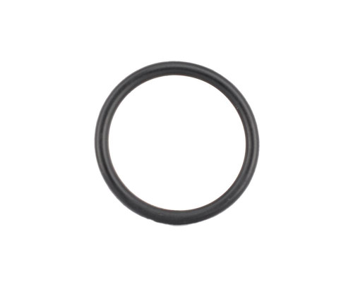 Empire Sniper Replacement Part #10260 - O-Ring 015/70 Buna