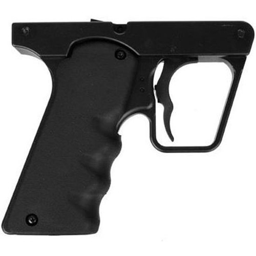 Empire Battle Tested BT-4 Slice E-Grip