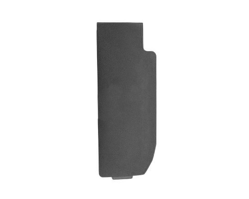 Empire Mini Replacement Part #17519 - Foregrip Side Plate
