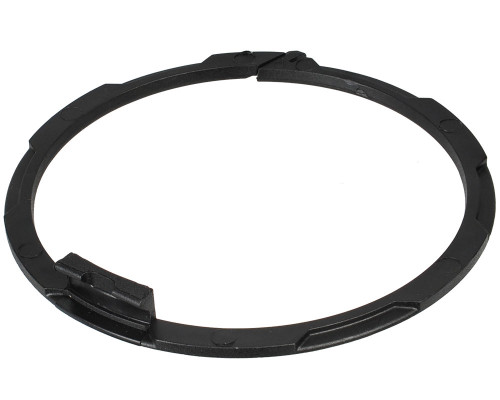 GI Sportz LVL 1.5 Loader Replacement Part - Speed Feed Lock Ring (79993)