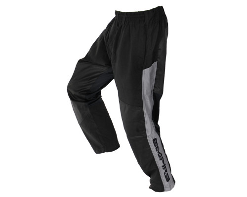 Empire Lightweight Padded Grind Pants