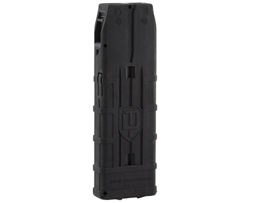 Dye DAM 20 Round Magazines - Single Pack