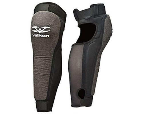 Valken Knee/Shin Pads - Impact