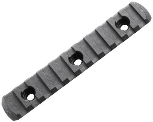 Magpul Rail Panel Attachment - MOE Polymer - 11 Slot