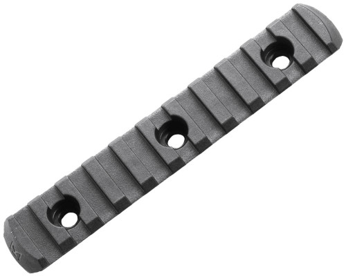 Magpul Rail Panel Attachment - MOE Polymer - 11 Slot