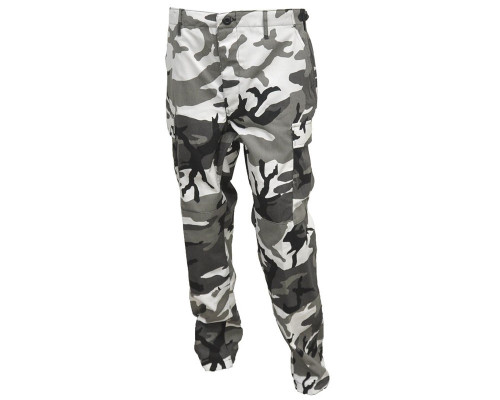 Propper Pants - BDU - 6 Pocket