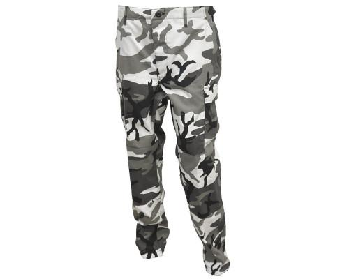 Propper Pants - BDU - 6 Pocket