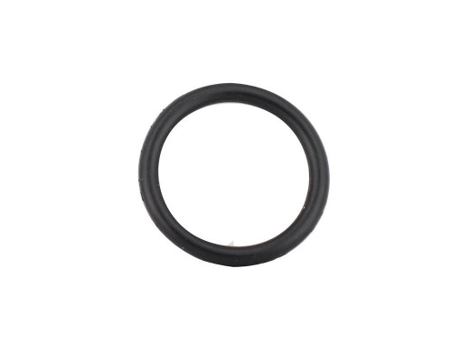 Empire BT TM-15 Replacement Part #17537 - Bolt Guide Small O-Ring