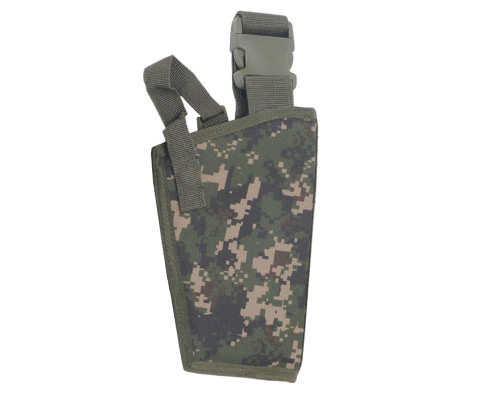Special Ops Pistol Right Hand Holster - Basic
