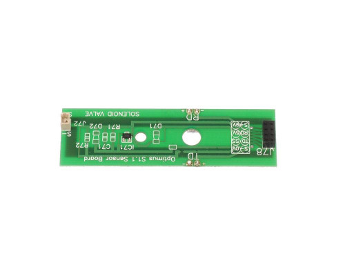 Empire Mini Replacement Part #17527 - Sensor Board