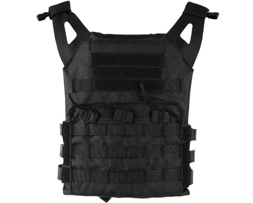Defcon Gear Low Profile Tactical Paintball Vest