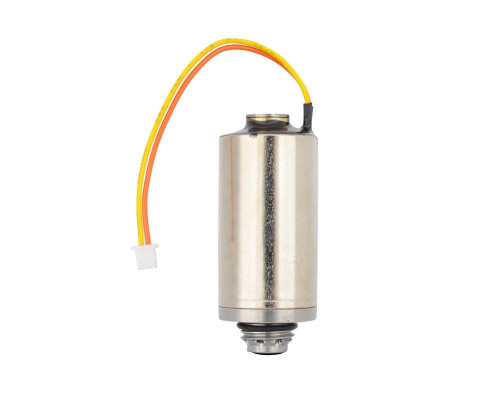 Empire Mini/GS Replacement Part #17528 - Solenoid