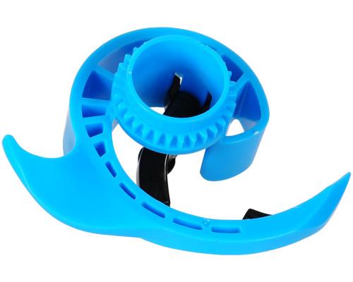 Dye R2 Rotor Center Arm