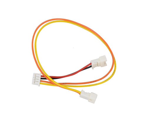 Empire BT TM-15 Replacement Part #17834 - Main Wiring Harness