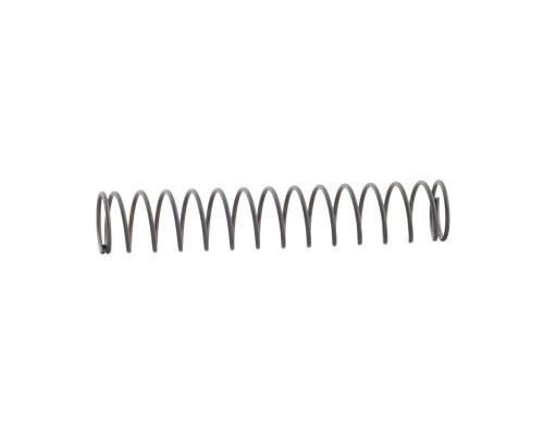 Tippmann Replacement Part #02-66 - Cylinder Spring