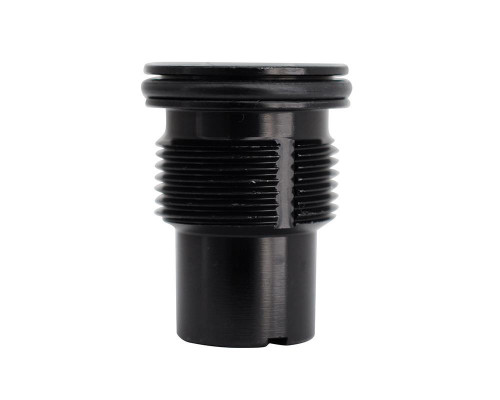 Empire Mini Replacement Part #17583 - Bolt Guide Cap