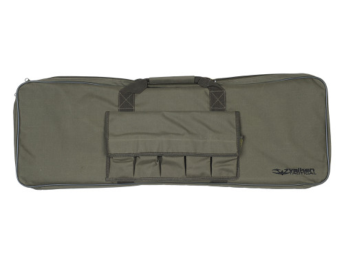 "Valken Tactical Rifle/Gun Case - Single (36"")"