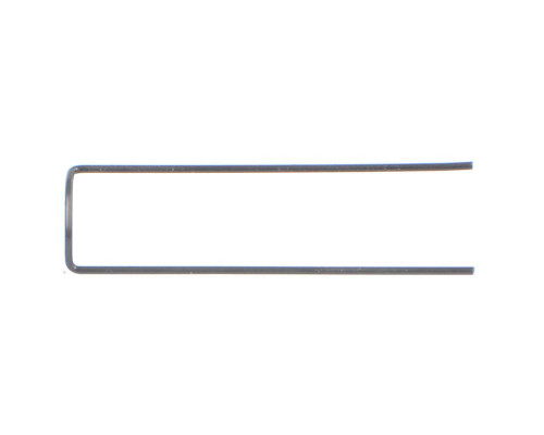 Empire Apex 2 Replacement Part #11504 - Barrel Wire Spring