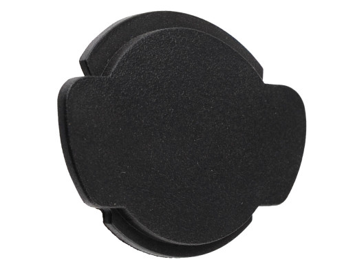 Empire BT TM-7 Replacement Part #17713 - Stock Cover Plate